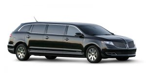 delux transportation limo