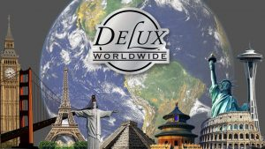 Delux Transportation Services