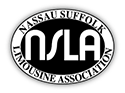 limo ass logo