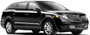 lincoln mkt livery