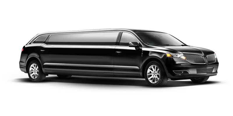 delux limo