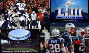 celebrate superbowl 2019 with delux transportation's long island car service